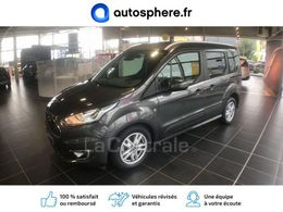 FORD TOURNEO CONNECT 2 21060€