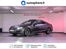 Photo d(une) AUDI  II 3.0 TFSI 354 QUATTRO TIPTRONIC 8 d'occasion sur Lacentrale.fr