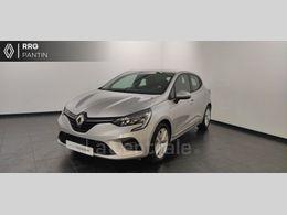 RENAULT CLIO 5 20940€