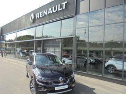 RENAULT KOLEOS 2 32650€