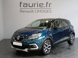 RENAULT CAPTUR 14280€