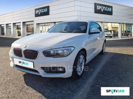 BMW SERIE 1 F21 3 PORTES 16410€