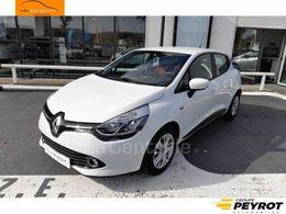 RENAULT CLIO 4 11230€