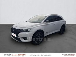 DS DS 7 CROSSBACK 39530€
