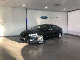 FORD MONDEO 4 23200€