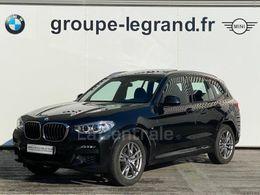 BMW X3 G01 59290€