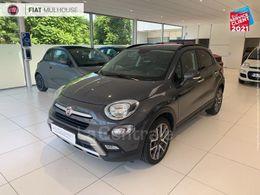 FIAT 500 X 13740€