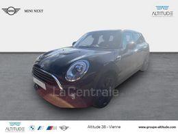 MINI MINI 3 CLUBMAN 25570€
