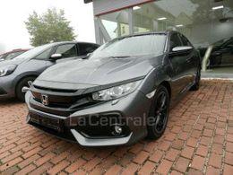 HONDA CIVIC 10 24840€