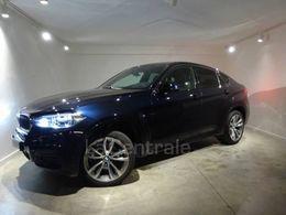 BMW X6 F16 62090€