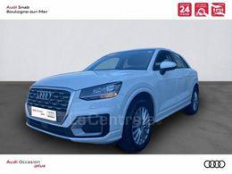 AUDI Q2 25850€