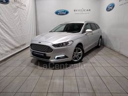 FORD MONDEO 4 SW 18180€