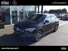 MERCEDES GLA 2 51010€