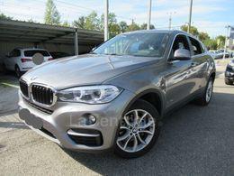 BMW X6 F16 47580€