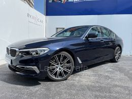 BMW SERIE 5 G30 41690€