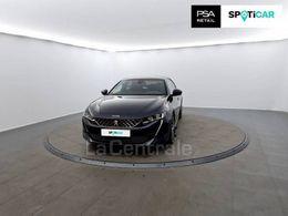 PEUGEOT 508 (2E GENERATION) 38260€