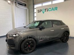 DS DS 3 CROSSBACK 29000€