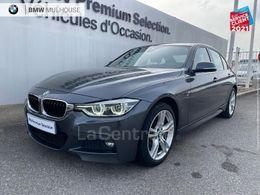 BMW SERIE 3 F30 (F30) (2) 335D XDRIVE 313 M SPORT BVA8