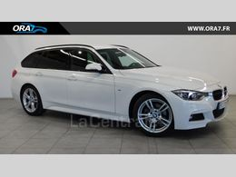 BMW SERIE 3 F31 TOURING 33880€