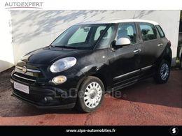 FIAT 500 L 14410€