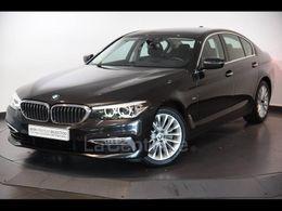BMW SERIE 5 G30 45220€