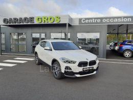 BMW X2 F39 46770€