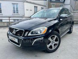 VOLVO XC60 22620€