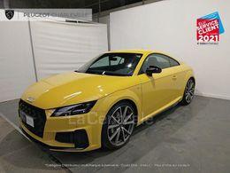AUDI TT 3 53540€