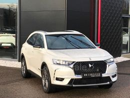 DS DS 7 CROSSBACK 44830€