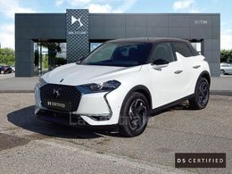 DS DS 3 CROSSBACK 39430€
