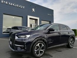 DS DS 7 CROSSBACK 43540€