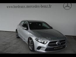 MERCEDES CLASSE A 4 32280€