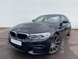 BMW SERIE 5 G30 39480€