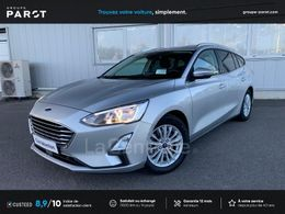 FORD FOCUS 4 SW 17960€