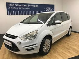 FORD S-MAX 14700€