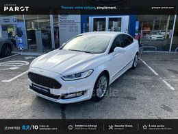 FORD MONDEO 4 26520€