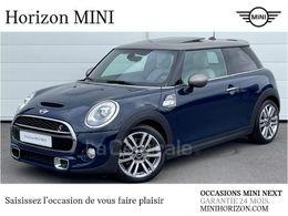 MINI MINI 3 3P 31160€