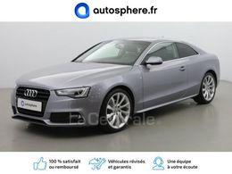 AUDI A5 27110€