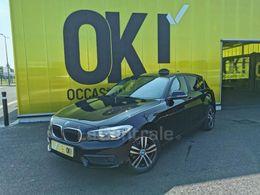 BMW SERIE 1 F20 5 PORTES 16450€