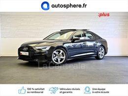 AUDI A6 (5E GENERATION) 54870€