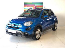 FIAT 500 X 23620€