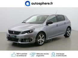 PEUGEOT 308 (2E GENERATION) 28590€