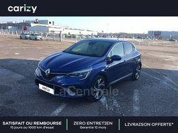 RENAULT CLIO 5 20280€