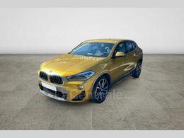 BMW X2 F39 37780€