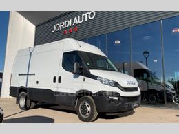 IVECO DAILY 5 30560€