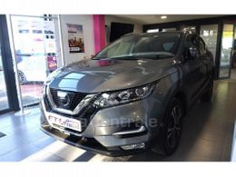 NISSAN X-TRAIL 3 III 2.0 DCI 177 N-CONNECTA XTRONIC 7PL