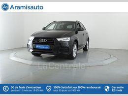 AUDI Q3 32390€