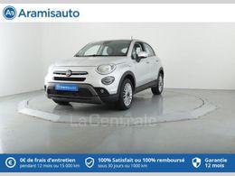 FIAT 500 X 20720€