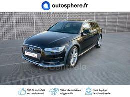 Photo d(une) AUDI  IV 3.0 V6 TDI 245 AVUS QUATTRO S TRONIC 7 d'occasion sur Lacentrale.fr