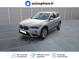 BMW X1 F48 27580€
